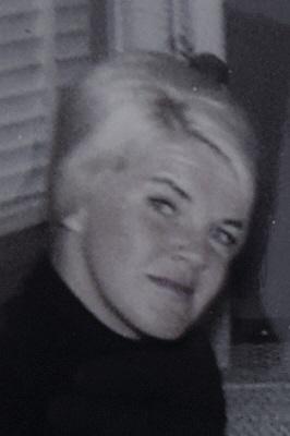 Photo of Barbara Lalli