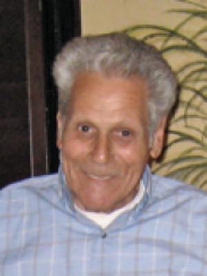 Photo of Nicholas Fiore
