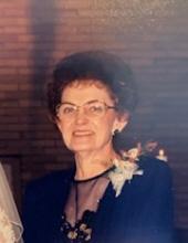 Photo of Norma McComas