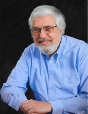 Daniel Postellon Obituary