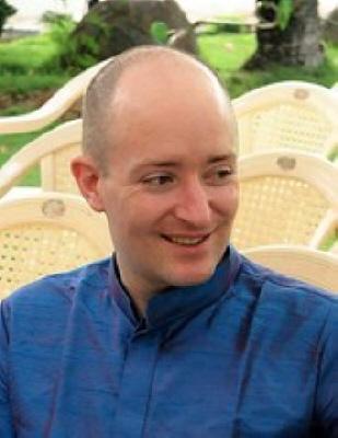 Photo of Andrew Collins