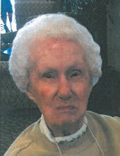Photo of Helen Huntley