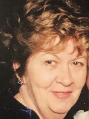 Photo of Elsa Colletti