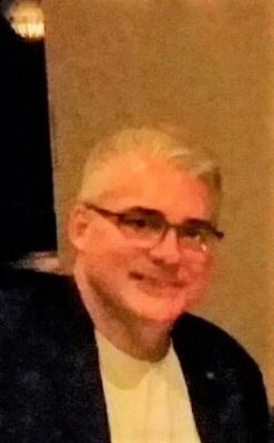 Thomas Jefferson Ramsdell Obituary Visitation Funeral Information