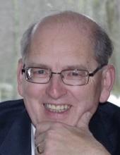 Photo of Pierre Lambert