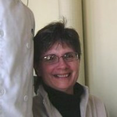 Photo of Wendy Gottfried