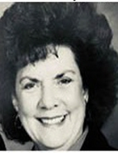 Photo of Barbara Smythe