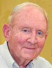 Edmund Reed Rogers, Jr.