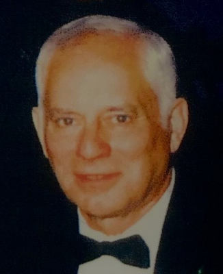 Photo of Vincent Iorio