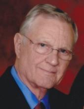 Photo of Richard (Dick) Stone