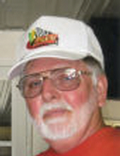 "Robert ""Bob""  A.  Mitchem"