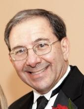 Photo of Anthony Vivenzio
