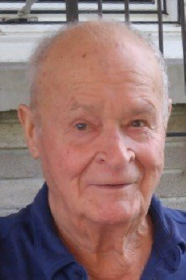 Photo of Everett Kirkham