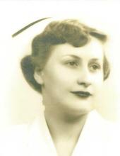 Photo of Rita Barbero
