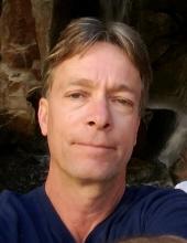 Photo of Edward Fluhr Jr.