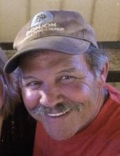 Photo of William G. Schau, Jr.