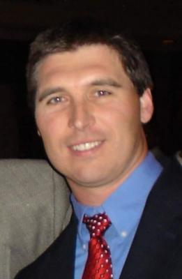 Photo of Michael Crowley