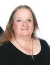 Photo of Marillyn Irick