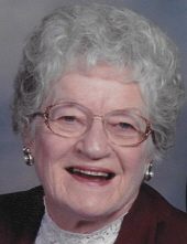 Betty L. Broschay