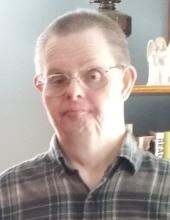 Photo of Robert Reed