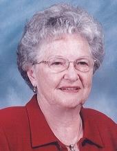 "Photo of Dorothy  ""Dot"" Davis"