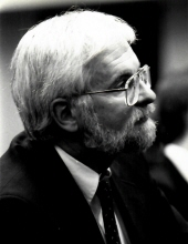 Photo of Alois Batz