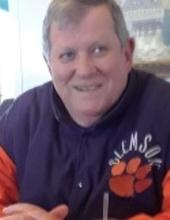 Photo of William Jones