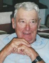Photo of Edward Vanderpoel, Jr.