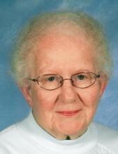 Photo of Shirley Kirchman