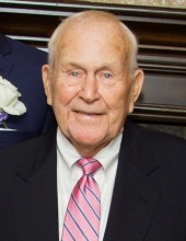 "William ""Bill"" Ernest Payne"