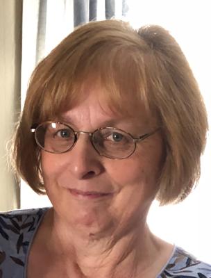 Photo of Barbara Wasilchak