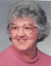 Madeline E. Bassett