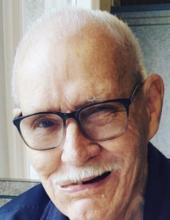 LeRoy  Kenneth Allen, Jr.