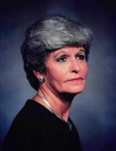 Photo of Doris Taylor