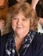 Photo of MRS. PAMELA DELONG