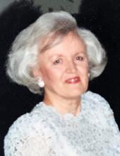 Photo of Lois Tack