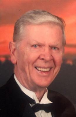 Photo of Thomas Keane