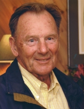 "E. William ""Bill"" Mercer, Jr."