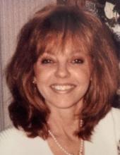 Photo of Carol LaRusso