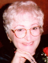Catherine P. Arsenault