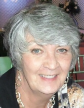 Photo of Darlene Carns