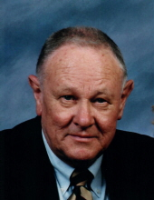 Photo of Harold  Van Fleet