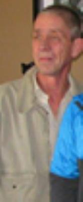 Photo of Gary Brewer