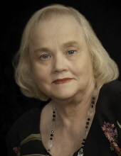 Photo of Dorothy Edwards