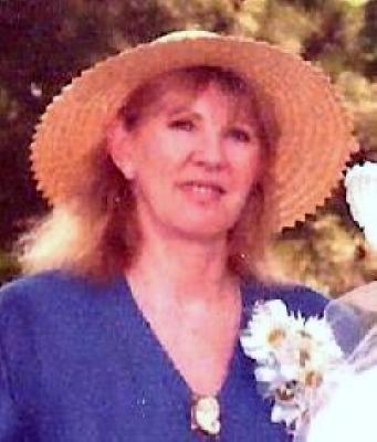 Photo of Dorothy Greene