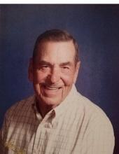 "Photo of Douglas ""Doug"" Bradford"