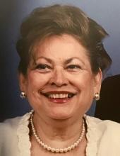 Photo of Reginalda  Acosta DeLeon