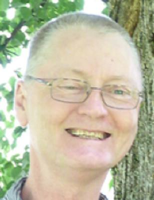 Kevin Donald John Mott