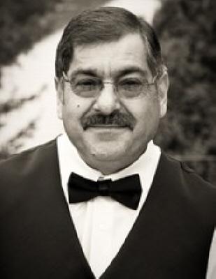 Photo of Giuseppe Caracciolo