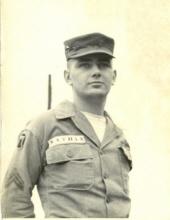 Photo of Donald Nathan